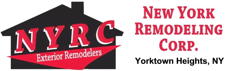 New York Remodeling Corp | NYRC | Bathroom & Kitchens | Home Additions | Roofing & Siding | Windows & Doors