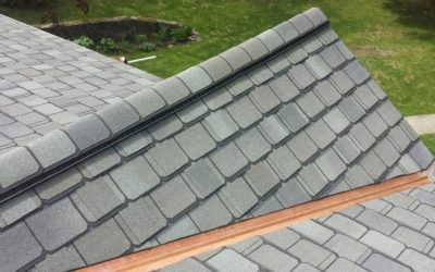 Thornwood, NY | Roofing & Siding Contractor Near Me | Roof Repair | Roofing in Thornwood, NY