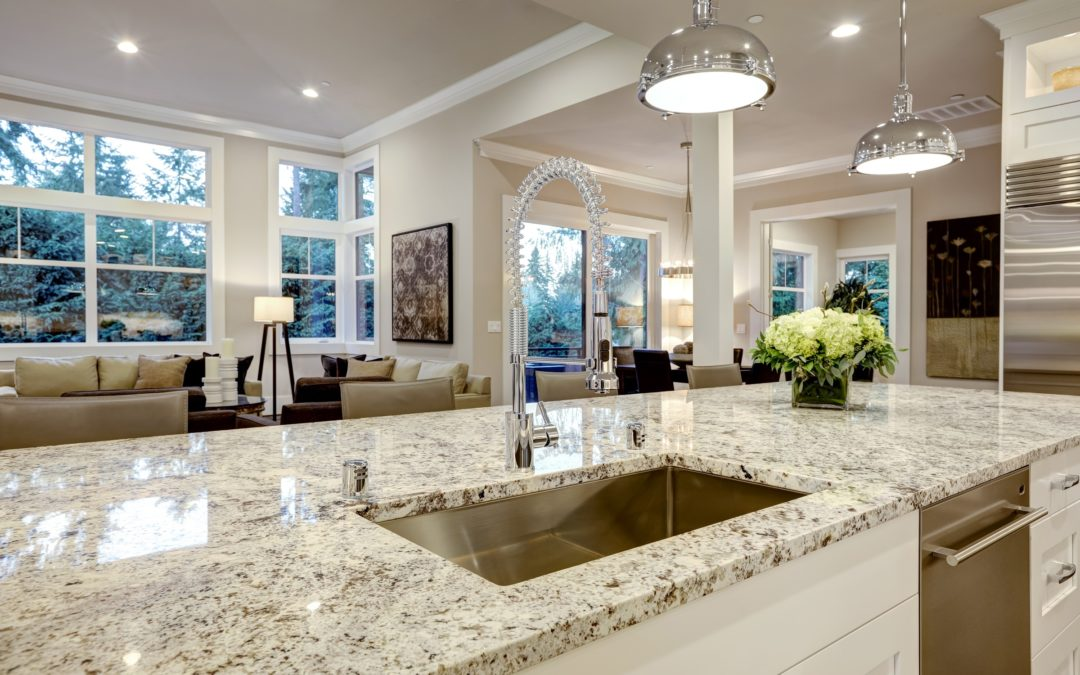 Yorktown Heights, NY | Home Remodeling | Kitchen & Bathroom Renovations in Yorktown Heights, NY