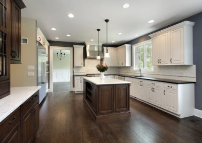 Yorktown Heights, NY - Kitchen Remodeling & Renovation