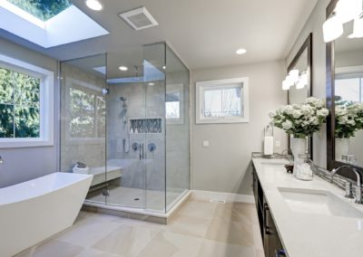 Yorktown Heights, NY - Bathroom Remodeling & Renovation