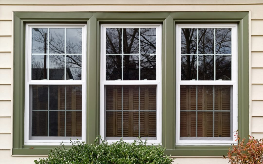 Yorktown Heights, NY – Window Install Contractor, Energy Efficient Windows, Window Repair & Replacement