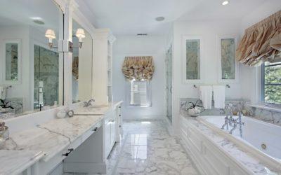 Bathroom Remodeling Contractor Near Me | Yorktown Heights, NY | Bathroom Design & Build Services