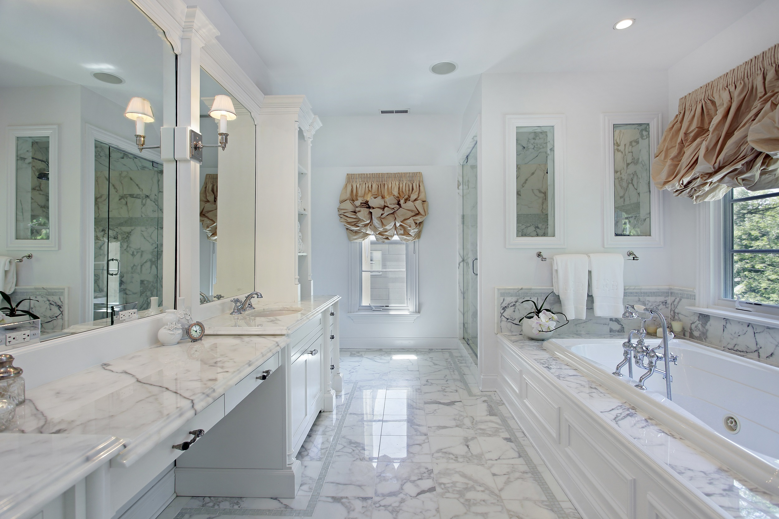 Bathroom Remodeling Contractor Near Me Yorktown Heights Ny Bathroom Design Build Services New York Remodeling Corp Nyrc Bathroom Kitchens Home Additions Roofing Siding Windows Doors