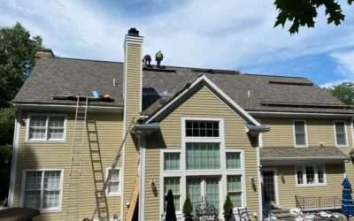 Armonk, NY – Roofing & Siding Contractor Near Me   Roof Repairs & Installation