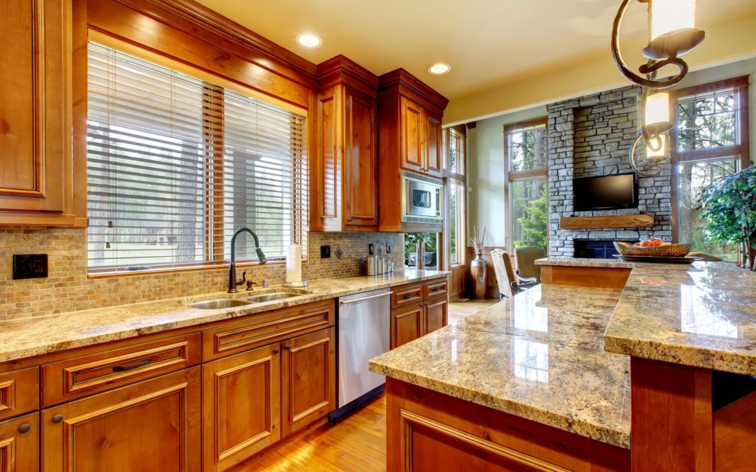 Yorktown Heights, NY | Best Home Remodeling Contractor Near Me | Bathroom & Kitchens in Yorktown Heights
