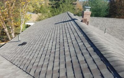 Armonk, NY | Best Roofing Contractor Near Me | Roof Repair Company in Armonk
