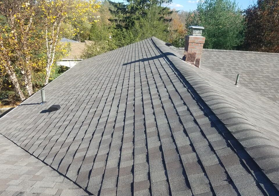 Armonk, NY | How to Hire the Best Roofing Contractor | New Roof Installation or Repair