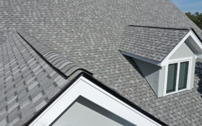 Chappaqua, NY | Local Roofing Companies Near Me | Roof Installation or Repair Services